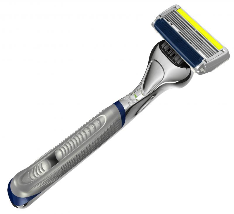treff barbering nedentil menn