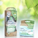 Intuition Sensitive Care Combopakke S thumbnail